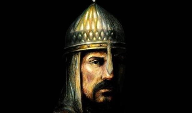 1071 Malazgirt Zaferi'nin 950. yıl dönümü etkinliklerinin detayları açıklandı