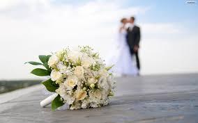 Bitlis'te düğün, nişan ve sünnet gibi etkinliklere kısıtlama