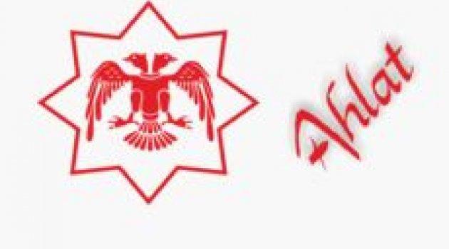 Gazetemiz - www.selcuklugazetesi.com.tr ile yeni yayınına başladı