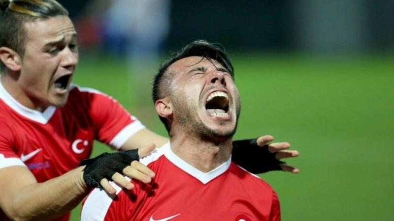 Ahlat Ampute Futbol Türkiye Kupasına ev sahipliği yapacak