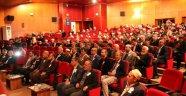 Ahlat'ta Mevlid-i Nebi Haftası programı