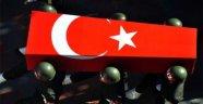 Bitlis'te çatışma: 2 askerimiz şehit, 4 askerimiz yaralı