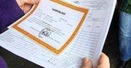 Milli Eğitim Bakanlığı'ndan karne ve diploma açıklaması!