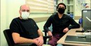 Ahlat Devlet Hastanesine 2 uzman doktor atandı