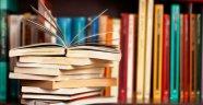"Ahlat'ta ""1071 Kitap Otağı"" kurulacak"