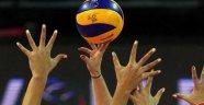 """Ahlat'ta """"Voleybol Turnuvası"""" Başlıyor"""