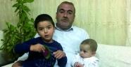 Ak Partili belediye meclis üyesi Süleymanoğlu kalp krizi sonucu hayatını kaybetti