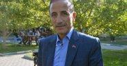 AK Parti'li Milletvekili Kiler, hakkındaki iddialara cevap verdi