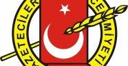 "Bitlis'te ""Genç Gazeteciler"" kursu"