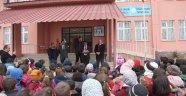 Türk Eğitim Sen öğretmene yönelik şiddet olaylarını kınadı